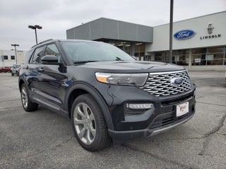 Ford Dealer Miami >> Ford Vehicle Inventory Miami Ok Ford Dealer In Miami Ok